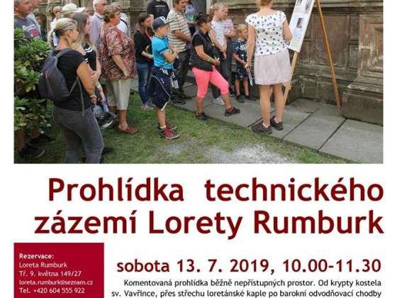 valečovské léto 2019
